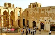 بندر سیراف بوشهر (بخش دوم)