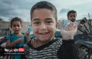 آشنایی با خصوصیات اخلاقی در ایران