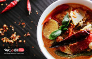 لیست و معرفی بهترین رستوران های تهران