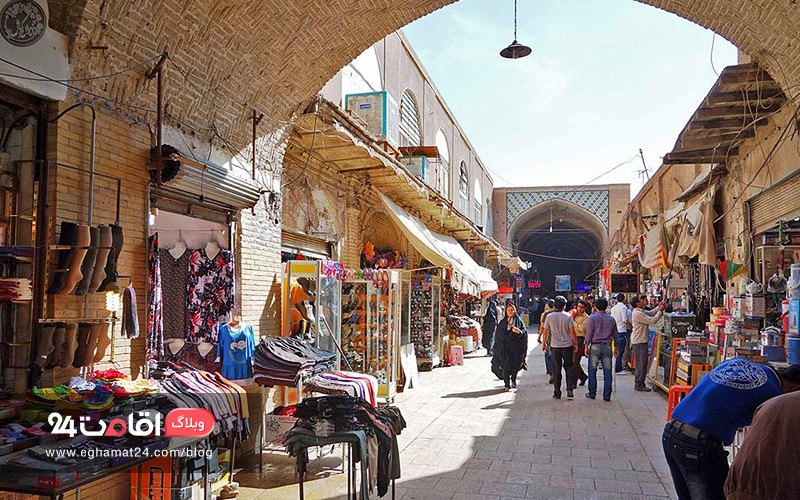 دیدنی بوشهر