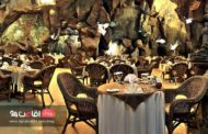 لیست و معرفی بهترین رستوران های کیش