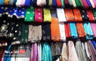 لیست و معرفی بازارهای بندرعباس