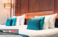 رزرو هتل بر حسب ستاره، معیارهای رتبه بندی هتل ها