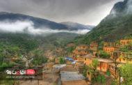 پر طرفدارترین مقاصد غرب کشور برای سفر تابستان، جاهای دیدنی طبیعی
