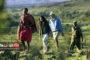 گردشگری مسئولانه، گامی برای تحقق توسعه پایدار