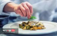5 جشنواره غذایی شگفت انگیز در سراسر جهان
