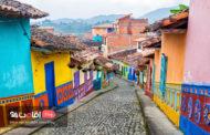 سفر ارزان ؛ معرفی ۱۹ مقصد زیبای دنیا با قیمت های اقتصادی (بخش دوم)