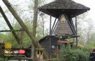 موزه میراث روستایی گیلان، نمایش فرهنگ مردمی اصیل