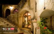 10 هتل های قدیمی ایران، اقامت در موزه ای شگفت انگیز