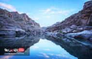 اندیمشک بهشت سرسبز خوزستان، از چم سبز تا منطقه گردشگری منگره!