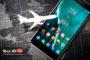 چرا نباید از تلفن همراه هنگام بلند شدن و نشستن هواپیما استفاده کنیم؟