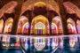 گردشگری معماری چیست و چگونه نقش مهمی در صنعت گردشگری ایفا می کند؟