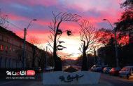مجسمه های جذاب و خلاق شهرهای مختلف دنیا که از دیدنشان سیر نمی شوید!