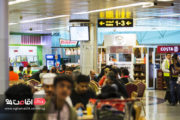 8 خرید فرودگاه که بهتر است از آنها صرف نظر کنید!