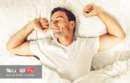 خواب راحت در هتل؛ 30 نکته کلیدی برای خوابی آسوده در هتل