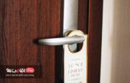 رزرو هتل آنلاین؛ نشانههایی که هتل با چیزی که در وبسایت میبینید تفاوت دارد!