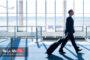 لباس سفر هوایی؛ بایدها و نبایدهای لباس در سفر هوایی