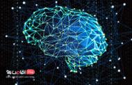 هوش مصنوعی چطور باعث تحول سفرهایمان خواهد شد؟