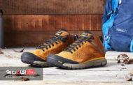 انواع کفش کوهنوردی ؛ چه کفشی برای سفر شما مناسب است؟
