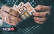 امنیت پول در سفر، نکاتی برای حفاظت از دارایی های گردشگران!