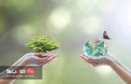 رابطه انسان و طبیعت در طول تاریخ و نقش ما در حفظ آن!