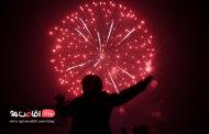 با مسیحیان ایران و 2020 مین جشن سال نو میلادی