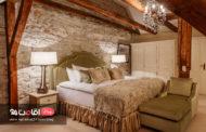 ارزیابی هتل ها بر چه اساسی صورت می گیرد؟ کدامیک را انتخاب کنیم؟