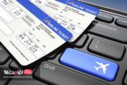 نوسانات قیمت بلیط هواپیما، به چه دلیل است؟