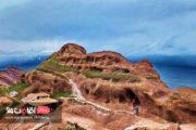 دره گرماگلو، در سفر به قزوین فراموشش نکنید!