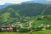 بهترین جاده های ایران برای یک سفر جاده ای