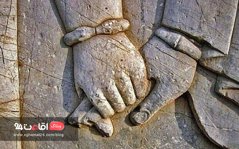 اسپندارمذگان، پاسداشت عشق به رسم ایرانی