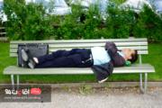 به بهانه روز جهانی خواب و تاثیر آن بر سیستم ایمنی بدن