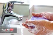 توصیه های سازمان بهداشت جهانی برای پیشگیری از انتشار ویروس کرونا