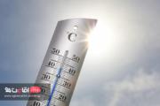 آیا گرم شدن هوا تاثیری بر میزان شیوع ویروس کرونا دارد؟