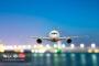 معرفی انواع هواپیما های مسافربری در ایران (قسمت اول)