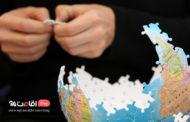 چرا برخی کشورها موفق به کنترل ویروس کرونا شدند؟
