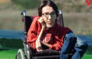 حمایت از معلولین با همکاری اقامت 24 و توانیتو
