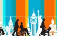 اهمیت توجه به گردشگری دسترس پذیر برای معلولان