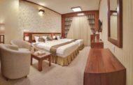 توصیه هایی برای اقامت در هتل در دوران کرونا