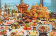 بهترین رستورانهای قزوین ؛ معرفی همراه با توضیحات، آدرس و منو