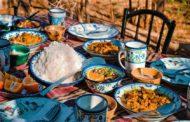 بهترین رستورانهای قم ؛ غذایی دلپذیر، فضایی دلنشین