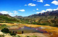 جاهای دیدنی مازندران ؛ فهرستی از محبوبترین جاذبهها
