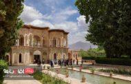 دیدنیهای کرمان ؛ سفری به تاریخ و فرهنگ