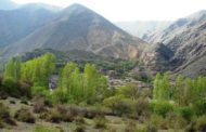 سفر یک روزه اطراف تبریز ؛ گردشی مهیج در قلب طبیعت