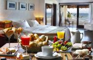 ۸ فاکتوری که میتوانید از یک هتل لوکس انتظار داشته باشید