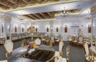 بهترین رستوران هتلهای تهران
