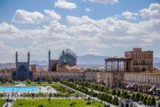 موزه های اصفهان و یک دنیا زیبایی و شگفتی