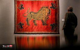 راه اندازی موزه تناولی در مجموعه نصیرالملک شیراز
