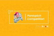 مسابقه بزرگ پانتوپیچ؛ بدون قرعه کشی سه شب اقامت رایگان برنده شو!