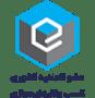 عضو اتحادیه کشوری کسب و کار های مجازی